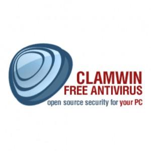 clamwin-logo2