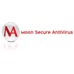 MoonSecure AV