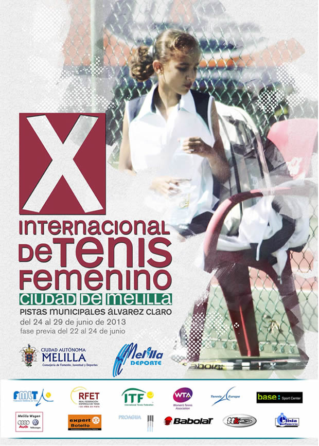 itf-f_cartel_2013_web