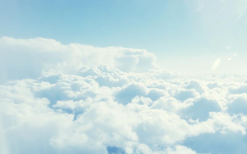 almacenamiento-en-la-nube
