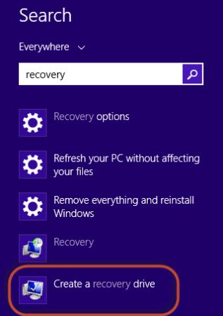 modo seguro windows3