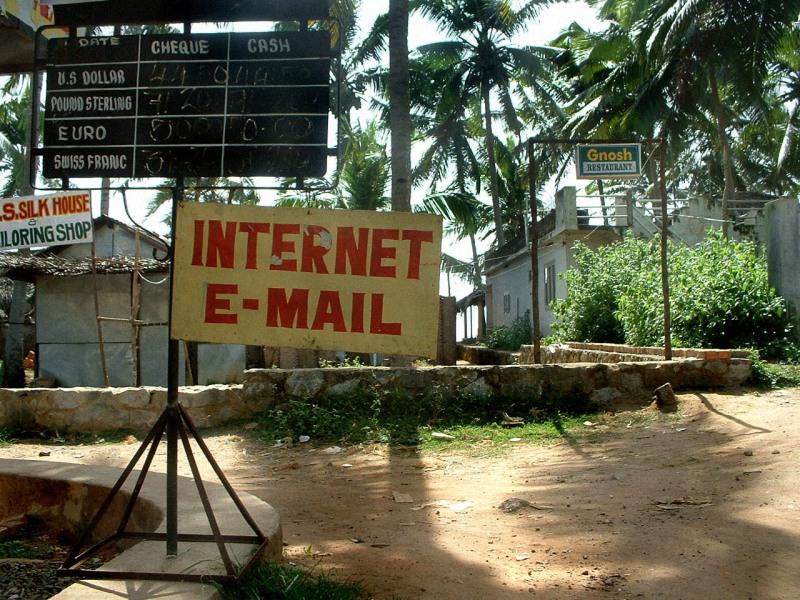 servicios-de-correo-electronico-seguro